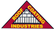 Roof Coating Industries